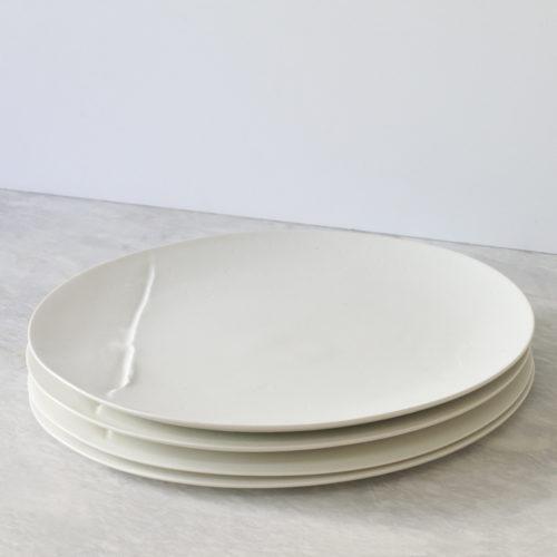 assiette empreinte 02