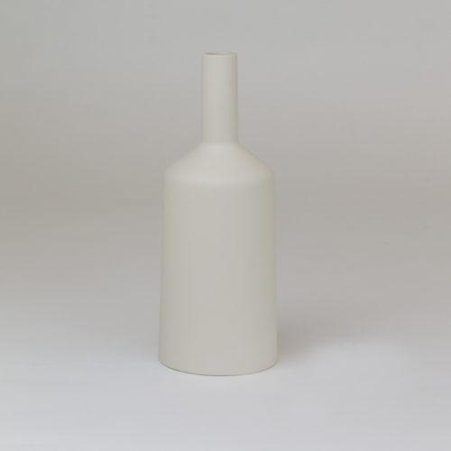 bouteille amenagée 002