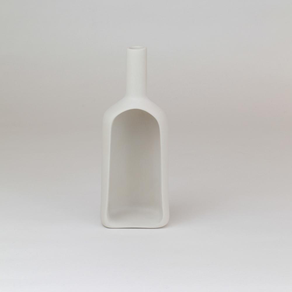 bouteille amenagée 014