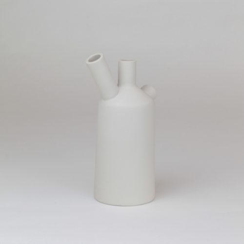 bouteille amenagée 018