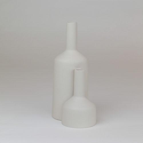 bouteille amenagée 019