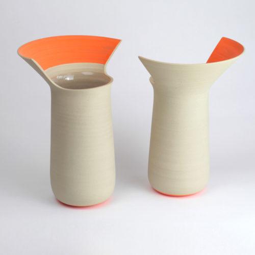 01 Vase combinatoir