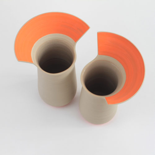 03 Vase combinaison