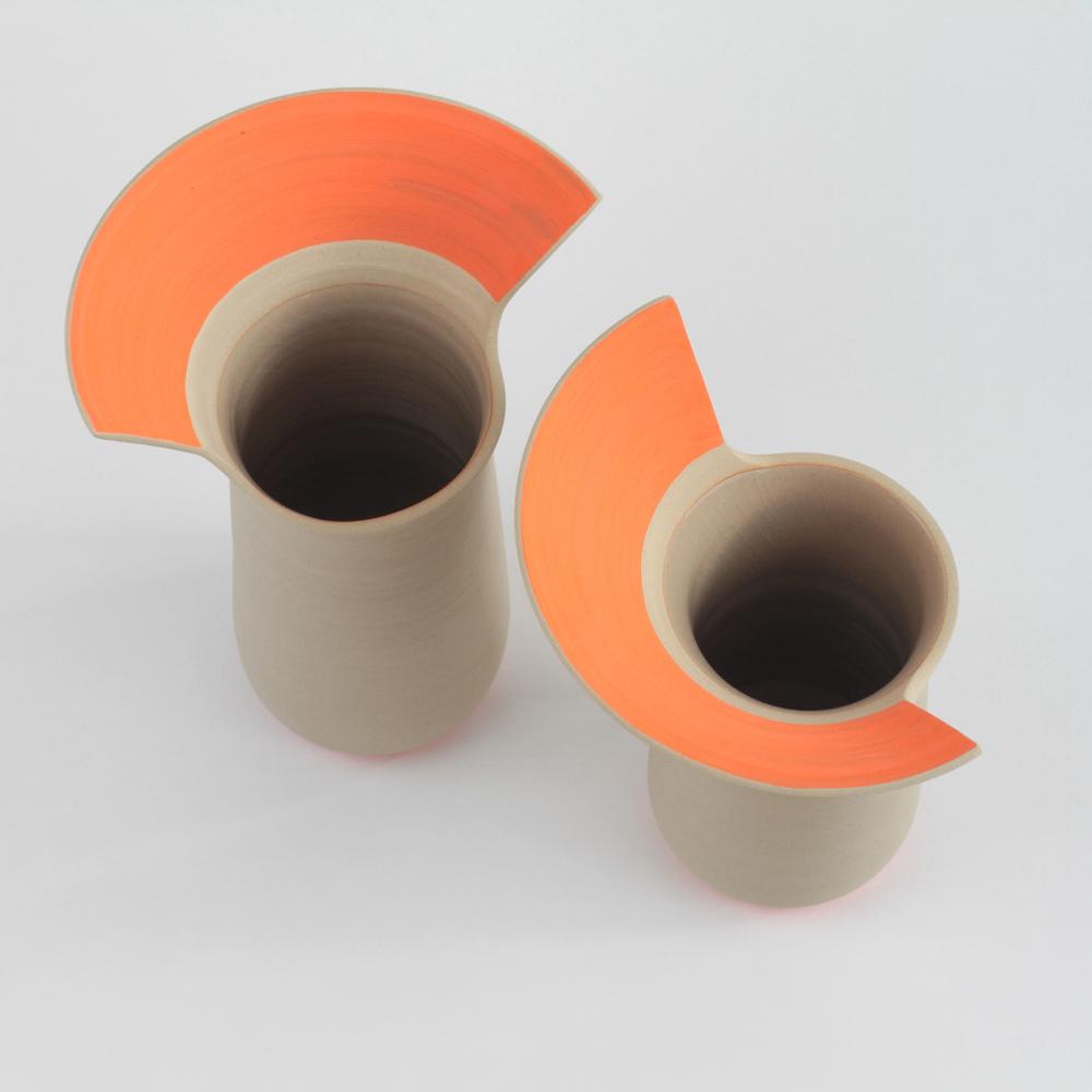 04 Vase combinaison